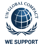 unGlobalCompact_logo.png