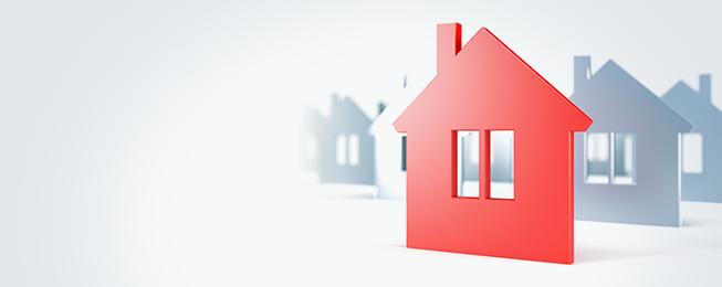 Assicurazione casa incendio e scoppio assicurazioni - Assicurazione casa obbligatoria ...