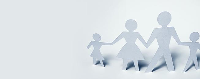 assicurazioni sui prestiti personali   compass