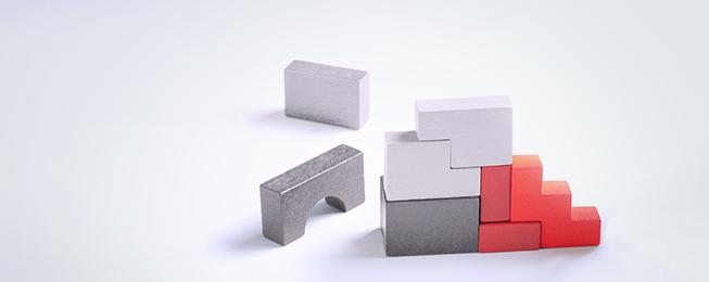 Prestiti personalizzati compass easy costruito su misura for Puoi ottenere un prestito per costruire una casa