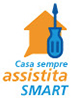 Compass Casa Sempre Assistita SMART